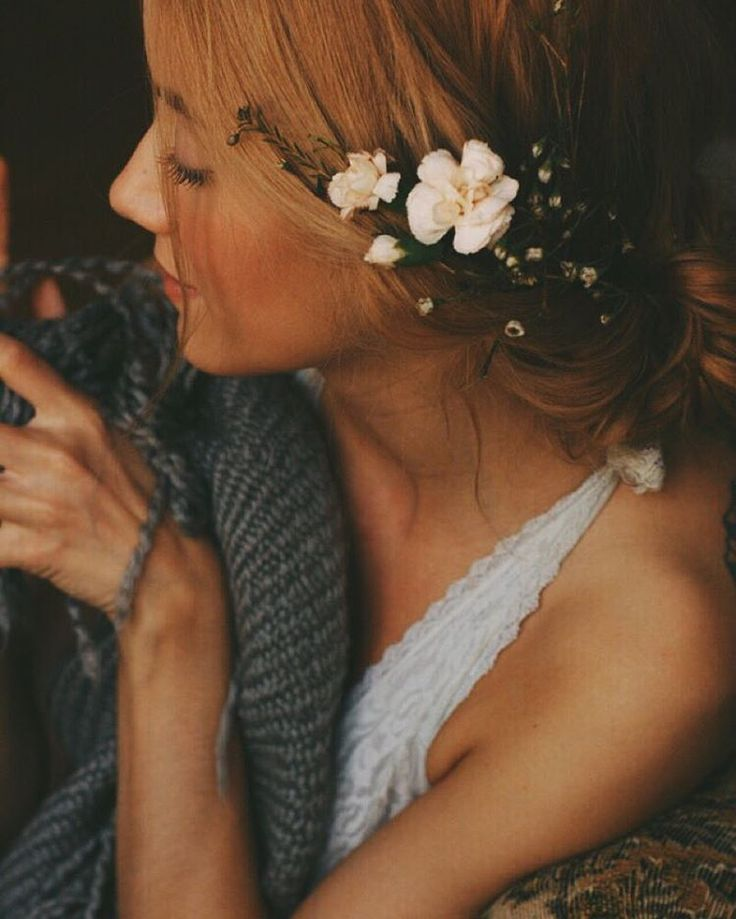 casually wearing flowers  by @jessyleephotographie | bralet and scarf from @asos_de #asseenonme