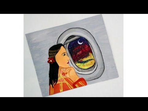 Pin On Shraddha Bane Art
