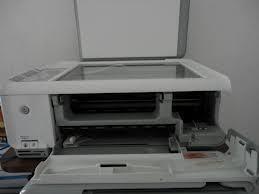 HP 3100 PHOTOSMART DRIVER FOR WINDOWS MAC