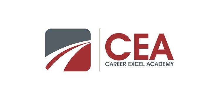 Create a fresh new logo for CEA - An education company in the built-environment space by samir816741