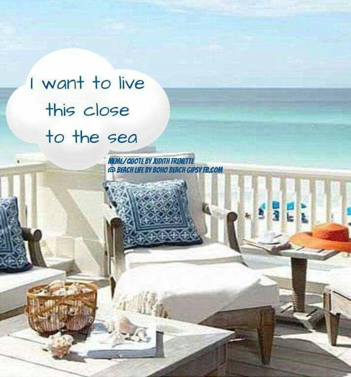 80 besten Condos for Sale Bilder auf Pinterest   Daytona beach ...