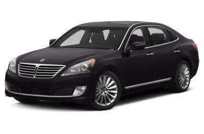 #2014 #Hyundai #Equus Deals, Prices, Incentives & Leases – #CarsDirect