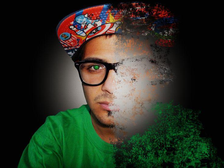 #Gaxppy #Photoshop #Manipulation #Perfect
