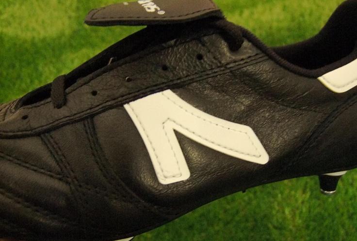 Andreas Italia Football Boot