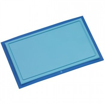 #Schneidbretter #WMF #18.7950.3100   WMF 18.7950.3100 Küchen-Schneidebrett  Kunststoff Blau     Hier klicken, um weiterzulesen.