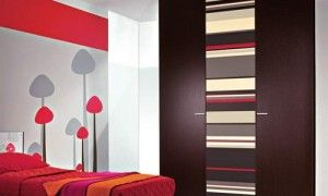 Wardrobes were originally made for the wealthy with the sole purpose of storing clothes. But now anyone can acquire wardrobes or has them installed in their houses easily. Modern wardrobes give your contemporary furniture a vibrant touch and help you...
