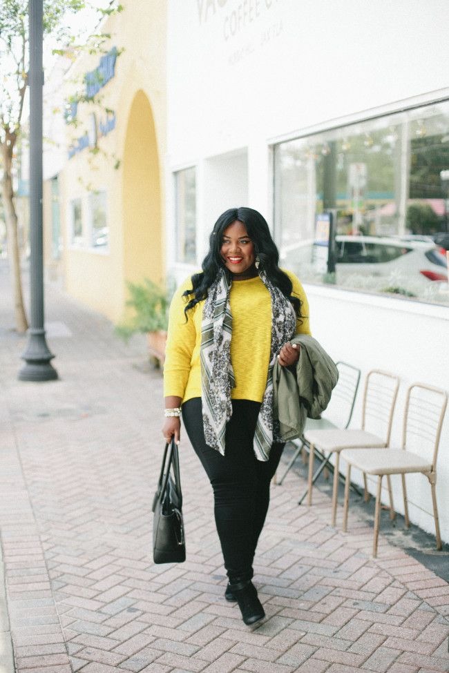 Musings of a Curvy Lady, Plus Size Fashion, Fashion Blogger, Style Blogger, Curvy Style, Weekend Style, Women's Style, Style Hunter, #YouGotItRight, #RealOutfitGram, Charlotte Russe Plus, Charlotte Russe, #CharlotteLook, Fall Fashion, Coffee Shop