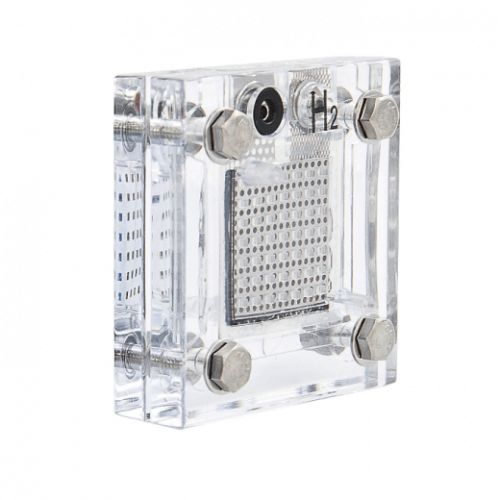 Horizon Mini PEM Reversible Fuel Cell