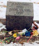 The Real Jack Dawson by Senan Molony - Titanica!