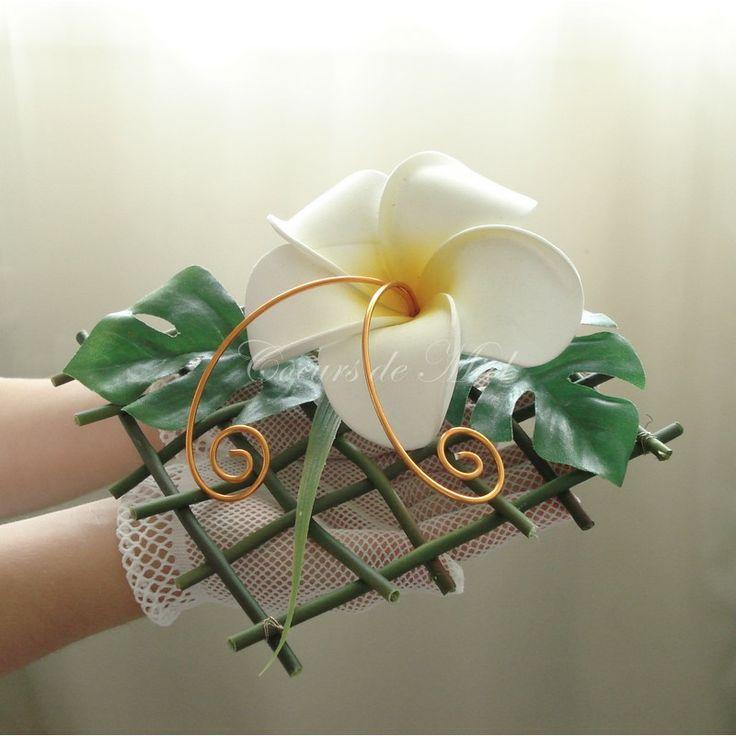 3969 best art floral images on pinterest floral for Porte alliance original