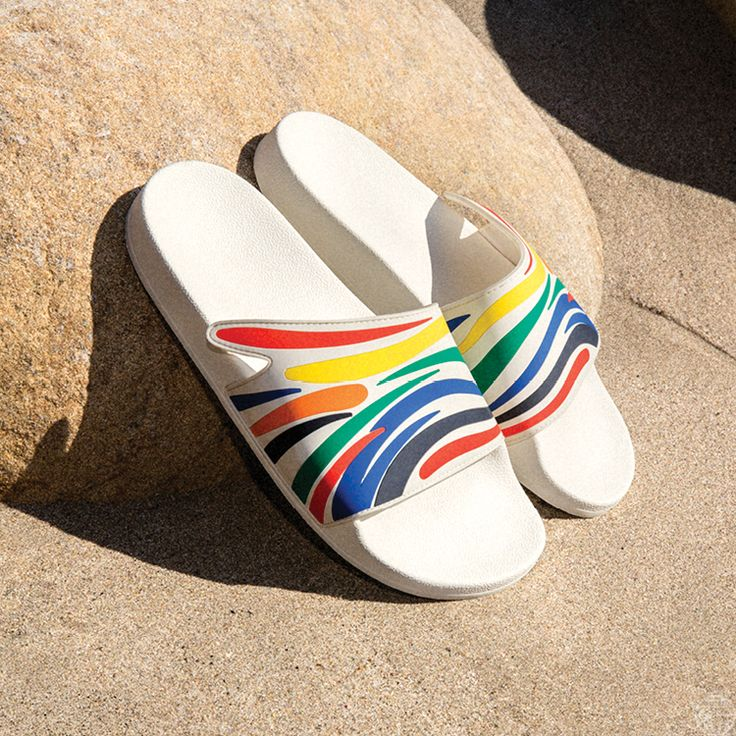 Visit Tory Burch to shop for Printed Slide and more Womens Surf Shop. Find  designer shoes, handbags, clothing & more of this season's latest styles  from ...