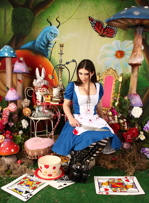 American McGee's Alice http://geekxgirls.com/article.php?ID=260