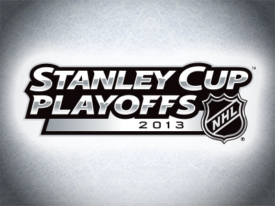 NHL Eastern Conference Playoff Predictions