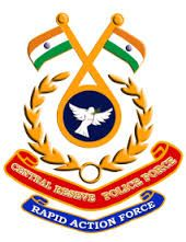 Central Armed Police Forces (CAPF) Recruitment 2014 For Sub Inspector Posts http://www.aboutindianjobs.com/job-details-sub-inspector-2517.html