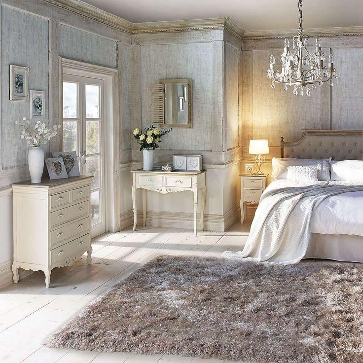Bedroom Design For Teenager White Bedroom Colour Ideas Duck Egg Blue Bedroom Master Bedroom Interior Brown: Best 25+ Ivory Bedroom Ideas On Pinterest