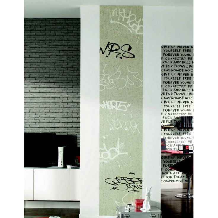 17 best images about d coration murale panoramique on for Decoration murale xxl