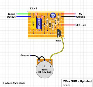 38 best images about guitar schematic on pinterest | jimmy ... guitar hero guitar wiring diagram 3 way guitar toggle switch wiring diagram #10