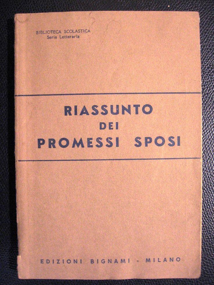 edizioni-bignami-pormessi-sposi-anni-70-milano