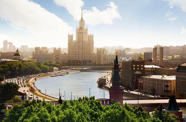 Иностранные туристы рассказали о своих впечатлениях от России иностранцы, Россия, длиннопост