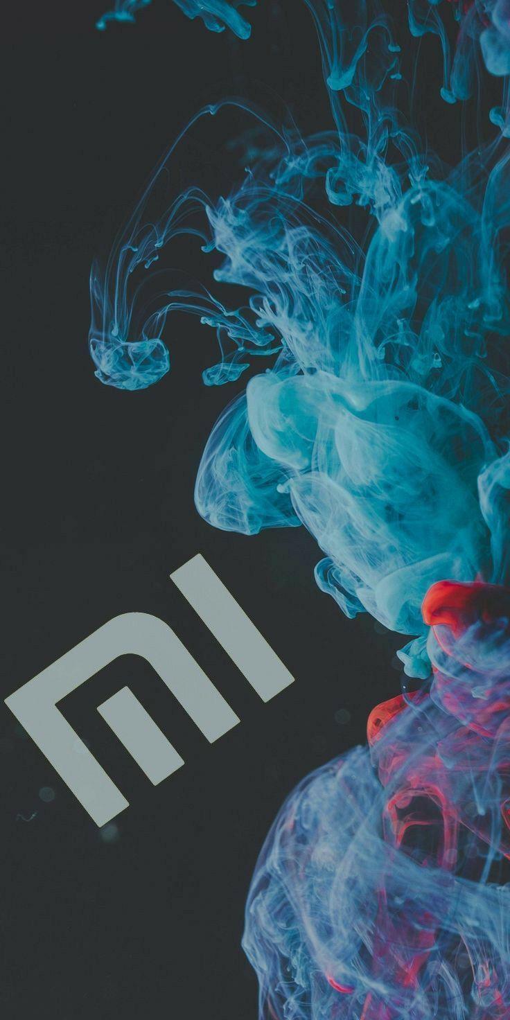 Wallpapers Xiaomi Redminote Mi9t Wallpaperxiaomi 4k Papel De Parede Android Papel De Parede Preto Papel De Parede Para Telefone