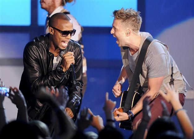 American pop-rock band OneRepublic is scheduled to take the stage for the first time in Istanbul on May 30.