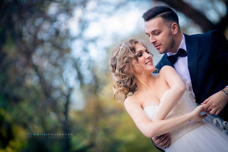Angajarea unui fotograf nunta necesita o alegere serioasa, fiind una dintre mai importante decizii la un eveniment ata de important din viata unui cuplu.
