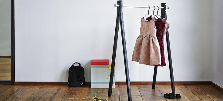Nomess copenhagen   dansk design   møbler og interiør til ...