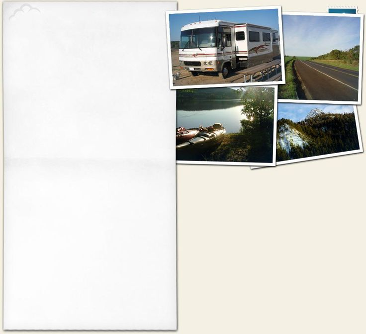 17 Best Images About Travel Trailer On Pinterest