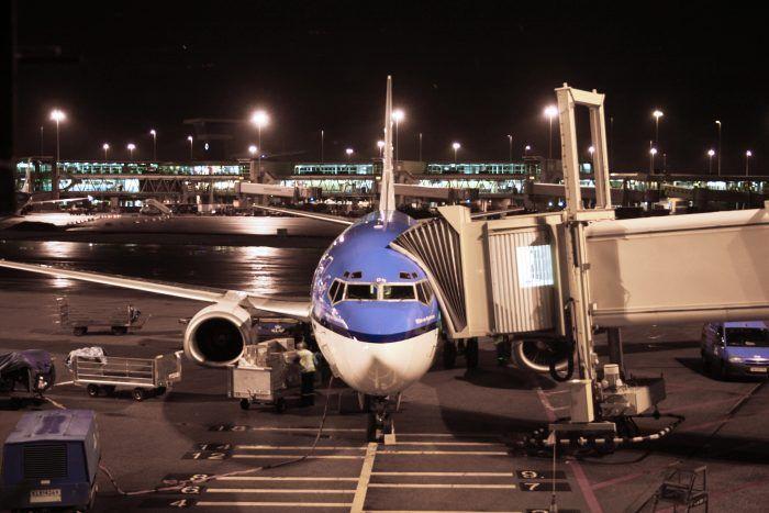 Você já pode usar eletrônicos em todo o voo nas companhias aéreas brasileiras