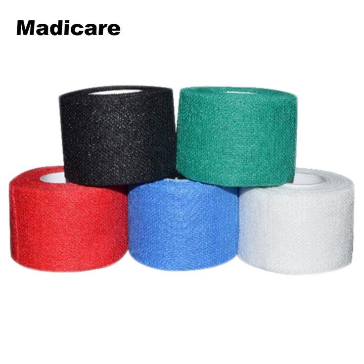 4ロールスロイスガーゼゴルフテープgテープアイスホッケーグリップテープ良いグリップホッケーgoves防ぐアイスホッケーテープ