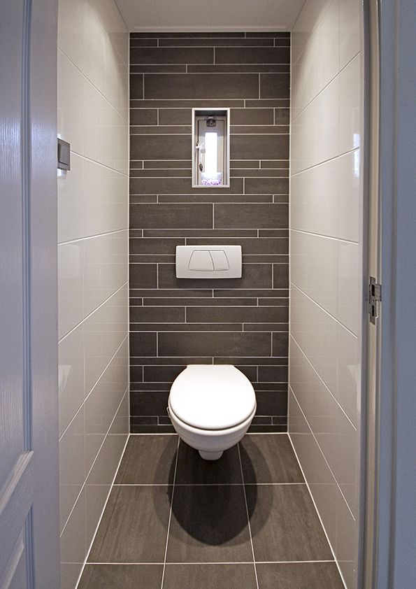 Toilet idee toilet idee n pinterest toilets and search for Idee betegelde toiletruimte