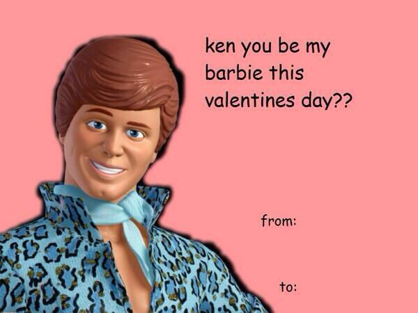 256 best images about Valentine Day Cards – Be My Valentine Funny Cards