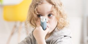 When a child suffers from asthma, parents need to be aware of everything that must be done in order to avoid attacks. If your child requires immediate medical assistance, visit our pediatric urgent care center.