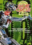 Short Circuit 2 [DVD] [1988]