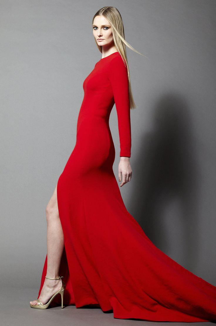 Romona Keveza Collection Style E1757