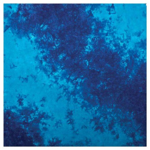 Liberty Mountain Tie Dye Bandana with Upc andTag (Blue) - http://www.thepuppy.org/liberty-mountain-tie-dye-bandana-with-upc-andtag-blue/