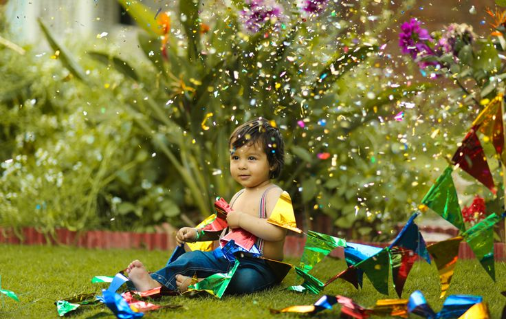 See more ideas about #Kids #birthday #pictures, #birthdayphotography on #FatehProductions. #Chandigarh #Mohali #Punjab
