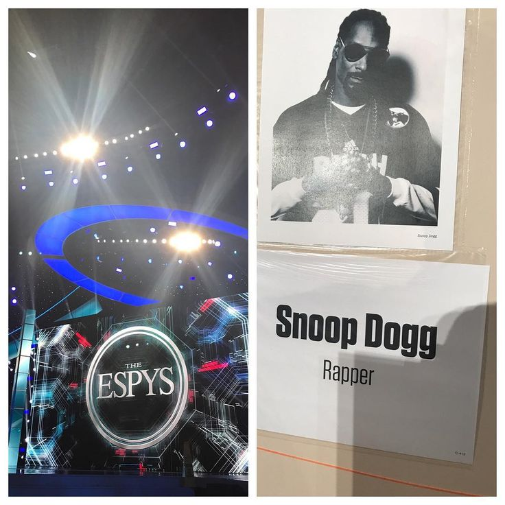 """My Boyfriends""Back,Lol����������#espys2017 #snoopdogg #Martha&Snoop's Potluck dinner #lovethisman❤️ #wednesday #microsofttheater #special #snoopdogg#stylistforEspys#stylistformartha&snoops Potluck Dinner http://misstagram.com/ipost/1556605061864645605/?code=BWaLA54BGPl"