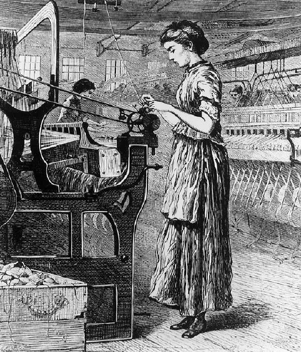 Cotton Factory: 222 Best New England Factory Towns Images On Pinterest