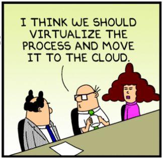 15 Best Dilbert Images On Pinterest Comic Office Humor