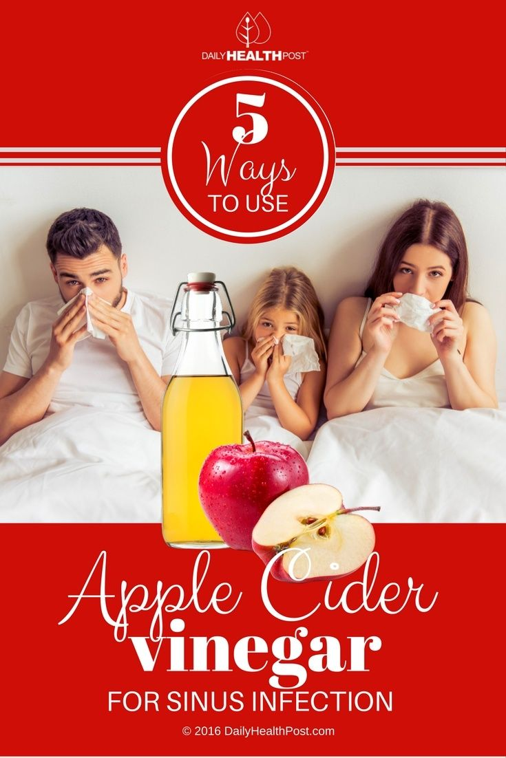 By now, you probably already know that Apple Cider Vinegar is a true lifesaver.    Whether it be used to flavor salads, clean the home or treat illness, raw organic unfiltered apple cider vinegar is much safer and just as effective.