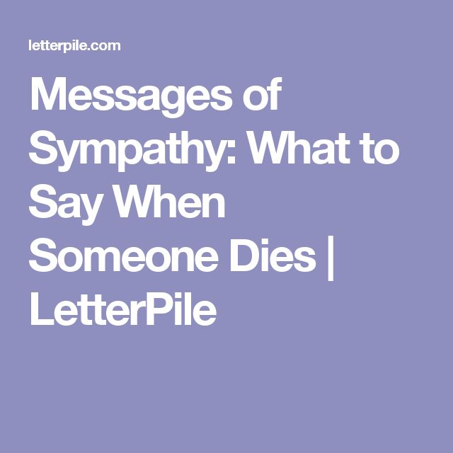 Best 25+ Sympathy card messages ideas on Pinterest ...