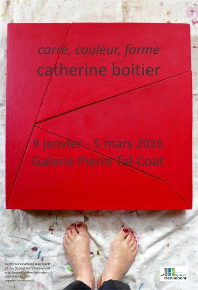 http://catherine.boitier.free.fr