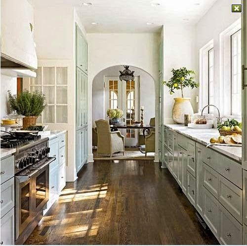 15 Kitchen Pantry Ideas With Form And Function: 40 Best Odd Angle Kitchens Images On Pinterest