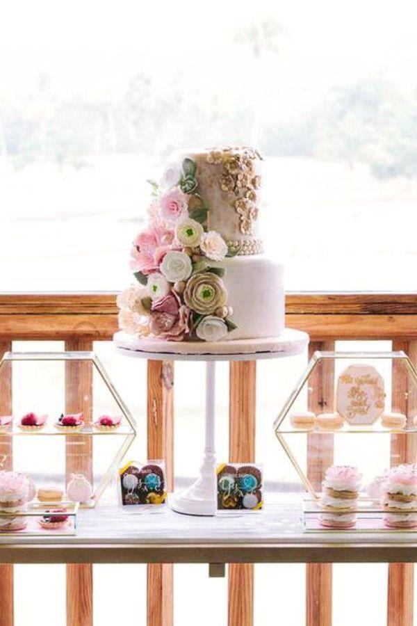 Engagement Party Engagement Party Ideas Photo 8 Of 23 In 2020 Engagement Party Rustic Party Dessert Table Decor