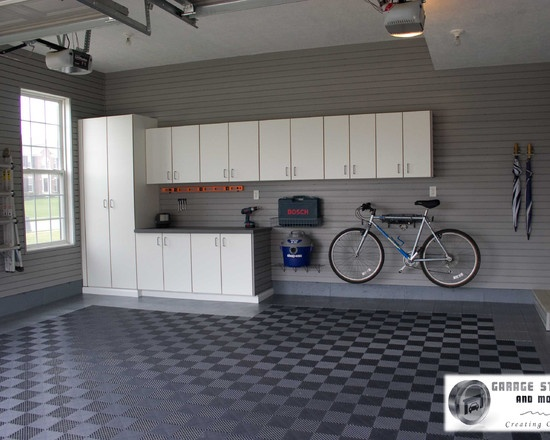 Garage And Shed Design, Pictures, Remodel, Decor And Ideas   Page 19