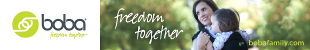 boba - freedom together