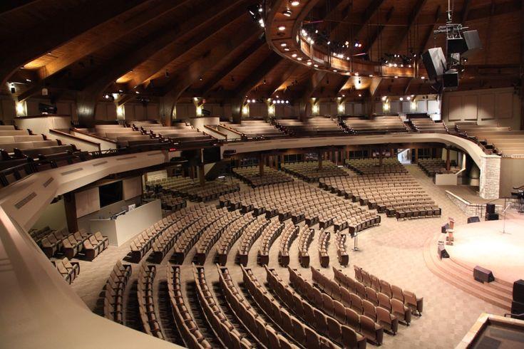 53 best Church Design Floor Plan