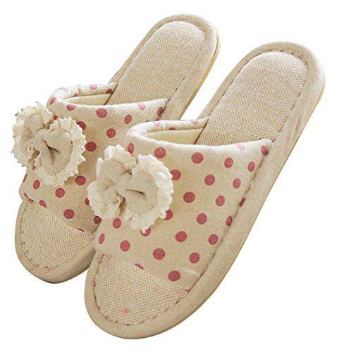 best 25+ bedroom slippers ideas on pinterest | light up unicorn