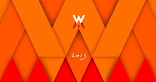 K(r)oningsdag 30-4-2013